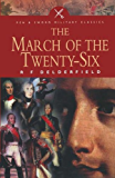The March of the Twenty-Six
