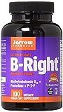 Jarrow Vitamines Et Les Suppléments - Best Reviews Guide
