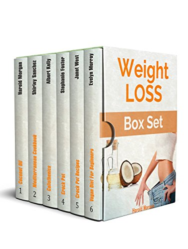 How to lose belly weight at home photo 8