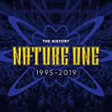 Nature One - The History (1995 - 2019)
