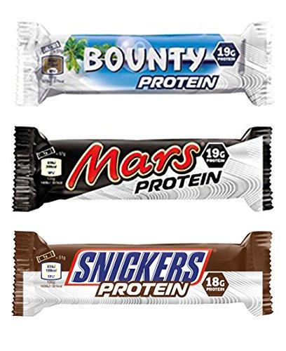 mars-snickers-bounty-protein-bars-mixed-box-12-bars