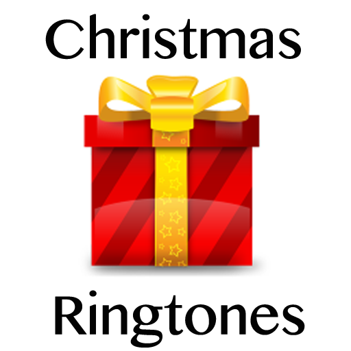 christmas ringtones free amazoncouk appstore for android