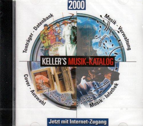 kellers-musik-katalog-2000