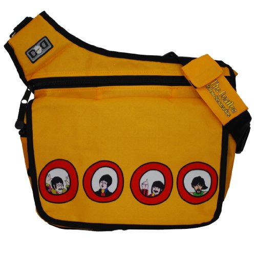 diaper-dude-ys100port-yellow-bag-with-portholes-design