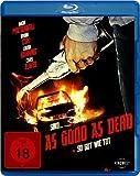 Bilder : As Good As Dead - So gut wie tot