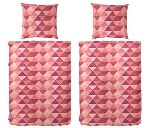 Ombre Mandala Baumwolle König Doppelbett Bettlaken Bettdecken Bettwäsche Einstel Kaufen Sie Immer Gut Bettwäsche Möbel & Wohnen