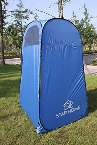 STAR-HOME-Pop-Up-Dressing-Tent-UV-Protection-Waterproof-Portable-Outdoor-Privacy-Shelter-Shower-Toilet-Fitting-Changing-Room-for-Camping-Hiking-Beach