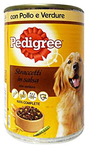 pedigree-400-gr-umido-salsa-pollo-verdure-cibo-per-cani