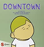 libro Downtown