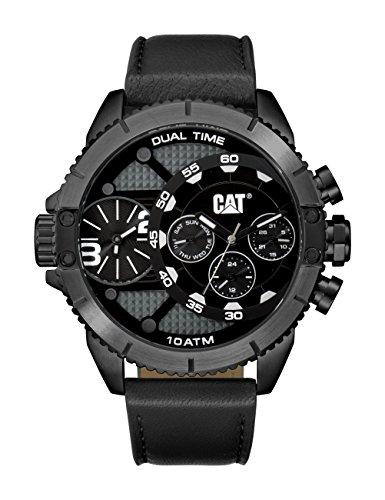 Reloj CAT WATCHES para Hombre DV.159.34.135