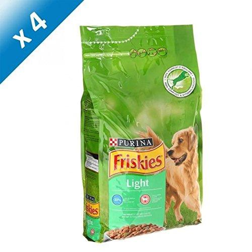 friskies-croquettes-light-chien-4kg-x4