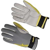 Nookie Amara Gloves - 2mm Trispan Neoprene Kayaking Canoeing [Medium]
