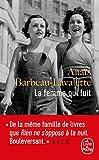 Telecharger Livres La Femme qui fuit (PDF,EPUB,MOBI) gratuits en Francaise