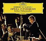 Intermezzi D'Opéras