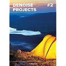 FRANZIS DENOISE projects 2 Bildbearbeitungsprogramm | Foto-Software für Windows & Mac