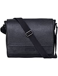 cda1e7b395 JUSTANNED Laptop Bags  Buy JUSTANNED Laptop Bags online at best ...