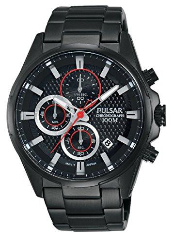 Reloj Pulsar para Unisex PM3065X1