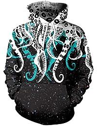 Amazon itFelpa Amazon Octopus Octopus Amazon DonnaAbbigliamento DonnaAbbigliamento itFelpa Octopus itFelpa Amazon itFelpa DonnaAbbigliamento DW9YH2eEIb