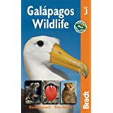 Galapagos Wildlife (Bradt Travel Guide Galapagos Wildlife)