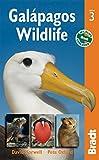 Galapagos Wildlife (Bradt Wildlife Guides)