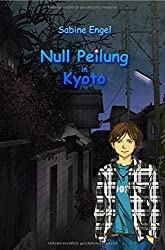 Null Peilung in Kyoto