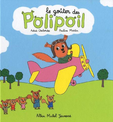 """<a href=""""/node/148825"""">Le Goûter des Polipoil</a>"""