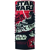 Buff Star Wars Original Headwear
