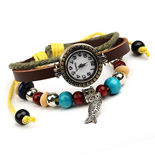 punk-orologio-xff0-c-al-quarzo-alla-moda-casual-stile-etnico-in-pelle-m0310
