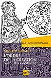 L'ordre de la Création - D'Augustin à Nicolas de Cues
