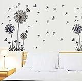 Adesivi e murali da parete for Adesivi per pareti