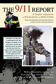 The 9/11 Report par Sid Jacobson