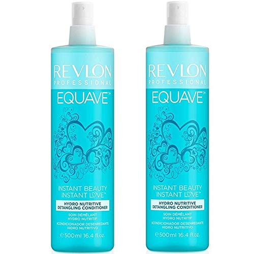 500-ml-conditioner (Revlon Equave Hydro Nutritive Detangling Conditioner SET 2 x 500ml)