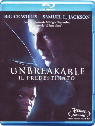 unbreakable-il-predestinato