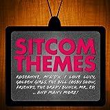 Sitcom Themes