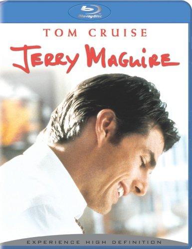 jerry-maguire-reino-unido-blu-ray