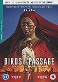 Birds of Passage [DVD]