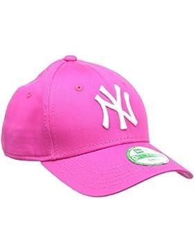 A NEW ERA ERA K 940 MLB League Basic York Yankees - Gorra Niños