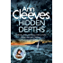 Hidden Depths (Vera Stanhope Book 3)