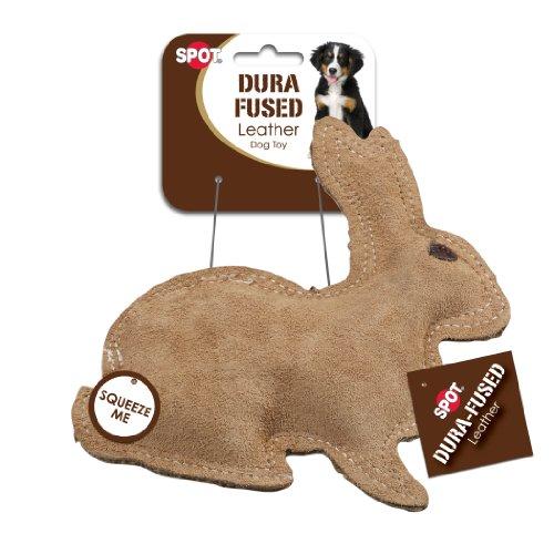 Ethical Pets ethischen Kaninchen Hund Spielzeug