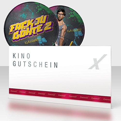 cinemaxx-fack-ju-gothe-2-filmdose-mit-1-kinogutschein