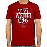 SpielRaum T-Shirt Per Mertesacker,