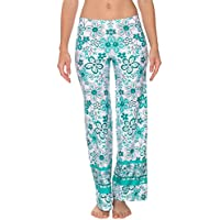 iQ-UV Damen Beach Pants Colorido Strandhose