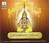 Atharvana Vedam