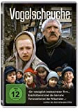 DVD Cover 'Vogelscheuche