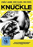 Knuckle (OmU) [Alemania] [DVD]