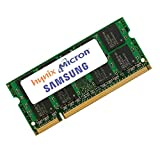 1GB RAM Memory Jetway JBC373F38-52L8-B (DDR2-5300) - Desktop Memory Upgrade from OFFTEK
