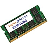 2GB Arbeitsspeicher RAM Acer TravelMate 5735Z (DDR2) (DDR2-6400) - Laptop-Speicher Verbesserung