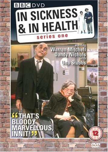 in-sickness-in-health-series-1-dvd