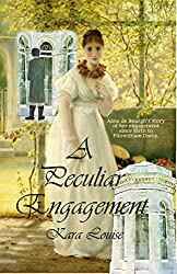 A Peculiar Engagement
