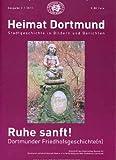 Heimat Dortmund  Bild